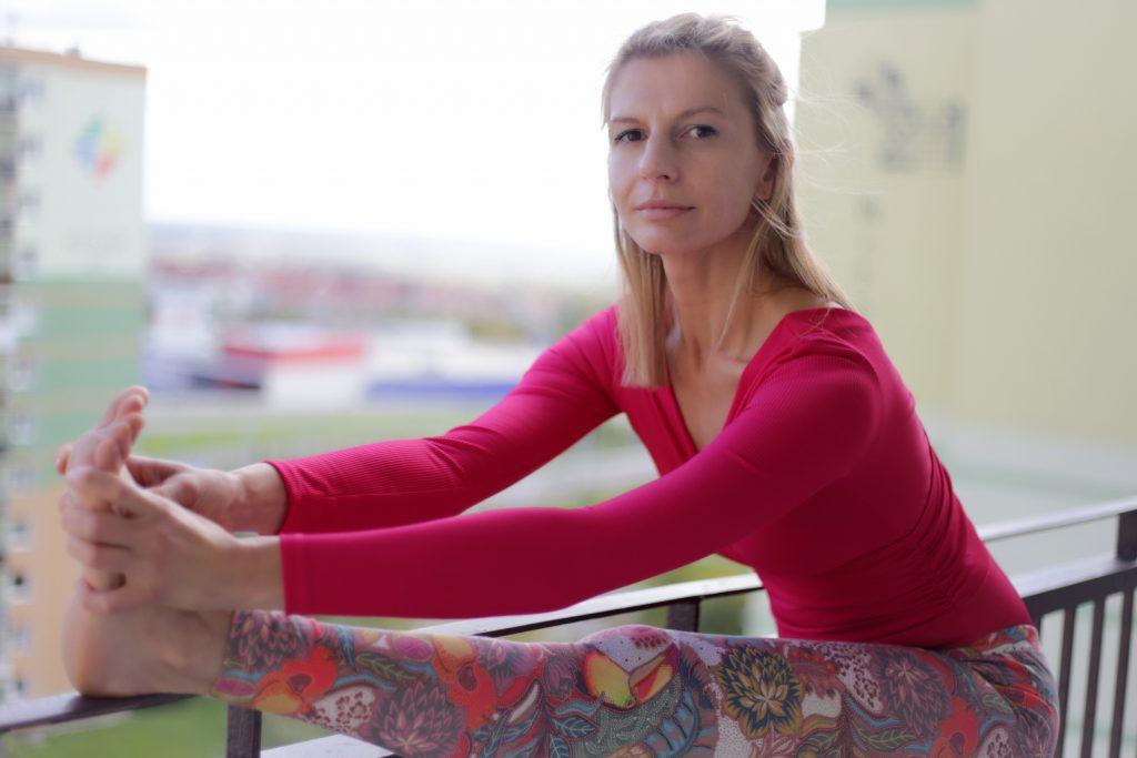 Sylwia Rutkowska